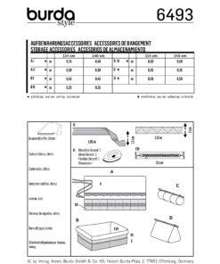 6493-back-envelope-EU.jpg