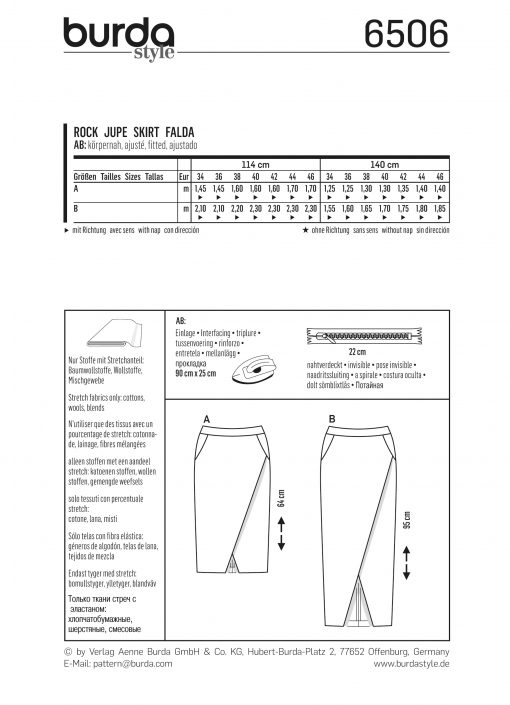 6506-back-envelope-EU.jpg
