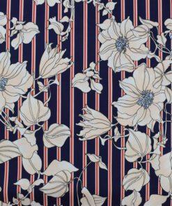 BW-Stretch-Blumen-Streifen.JPG