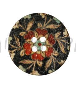 Cocos-Blume-25mm.JPG