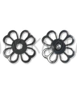 Druckknopf-flower.JPG