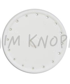 Druckknopf-weiss-gross.JPG