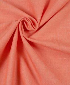 Gina-Jeans-Orange.JPG