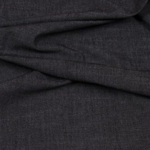 Gina-Jeans-schwarz.JPG