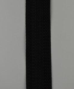 Gurtband-schwarz-40mm.JPG