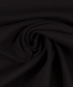 Heike-schwarz.JPG