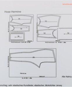 Hermine-Lagebild.JPG