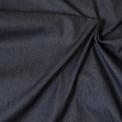 Jamie-Jeans-dunkelblau.JPG
