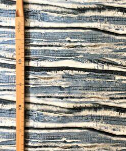 Jeans-Digitaldruck.JPG
