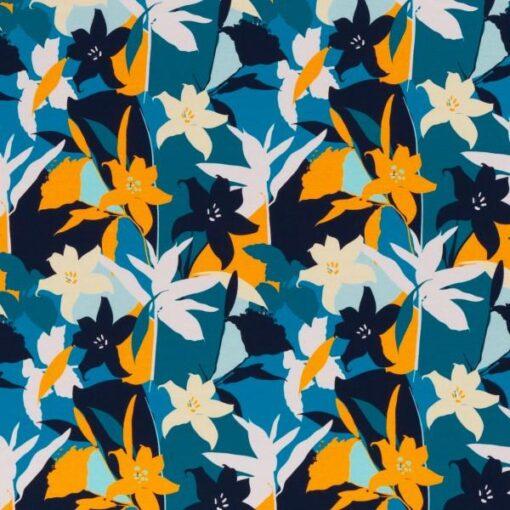 Jonne-Jersey-floral.JPG