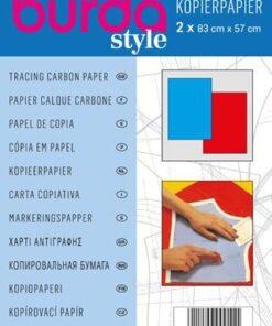 Kopierpapier-blau-rot.JPG