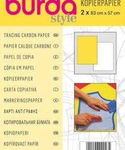 Kopierpapier-weiss-gelb.JPG