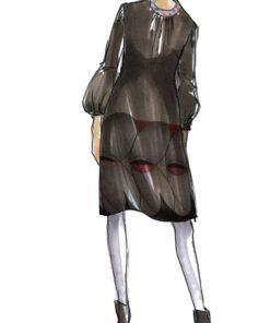 Lena-Kleid-Skizze.jpg