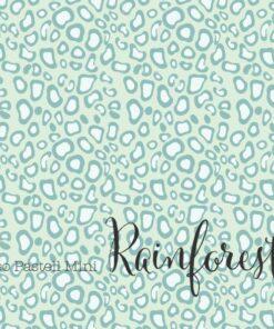 Leo-Pastell-rainforest.JPG