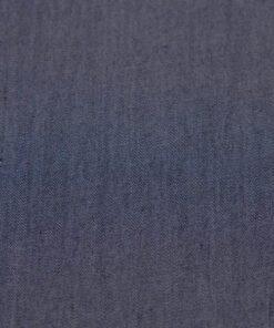 Lyocell-jeansblau.JPG