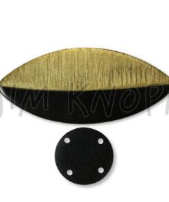 Magnetknopf-schwarz-gold.JPG