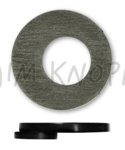 Magnetverschluss-Horn-grau.JPG