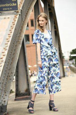 Fashion-Trends-marieke