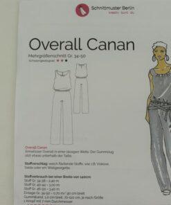 Overall-Canan.JPG