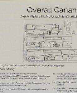 Overall-Canan-Lagebild.JPG
