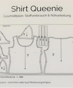 Queenie-Lagebild.JPG