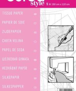 Seidenpapier.JPG