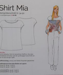 Shirt-Mia.JPG