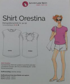 Shirt Orestina.JPG