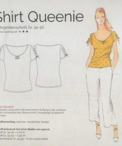 Shirt-Queenie.JPG