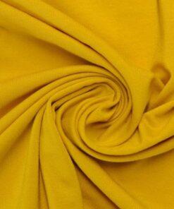 Soja-Modal-jersey-gelb.JPG