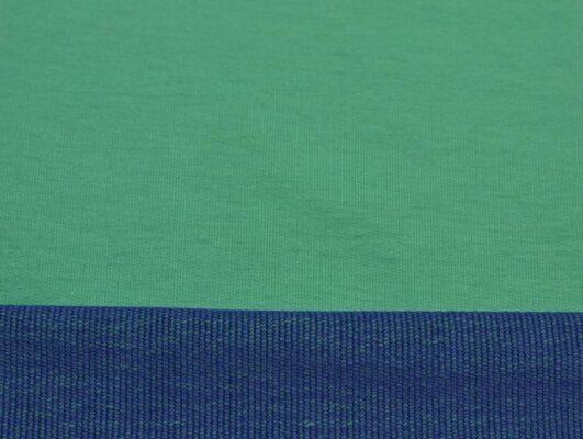 Sweat-gruen-blau.JPG