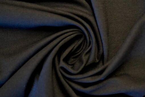Tencel-Jersey-schwarz.JPG