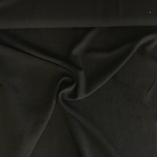 Tencel-schwarz.JPG