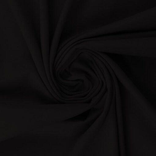 Vanessa-Jersey-schwarz.JPG