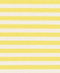 Vaubourg-gelb-weiss.jpg
