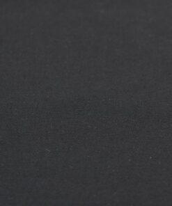 Viskose-Twill-schwarz.JPG