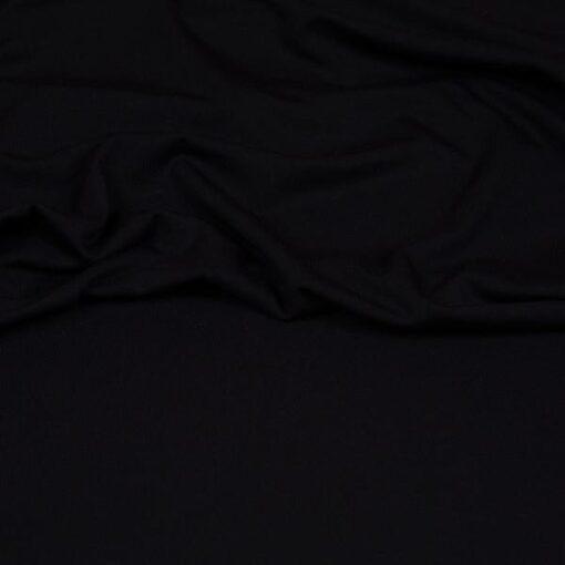 Viskosejersey-schwarz.JPG