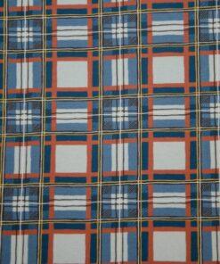 Wood-scotish-blau.JPG