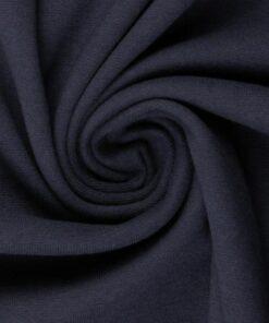 heike-buendchen-dunkelblau.JPG