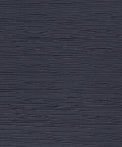 peru-dunkelgrau-2.JPG