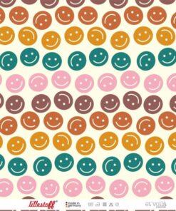 smile-jersey.JPG