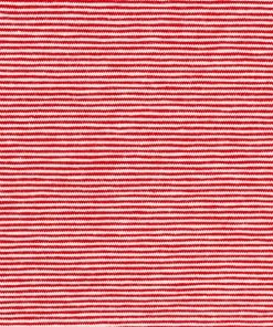steifenjersey-bella-rot.JPG