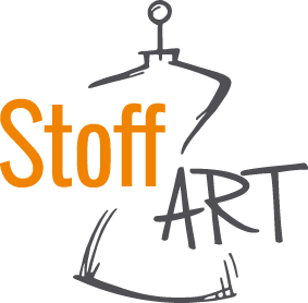 StoffART Stoffe