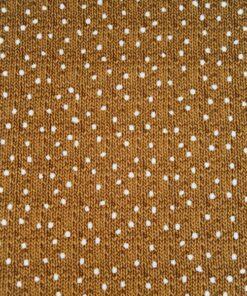 wood-knit-gelb.JPG